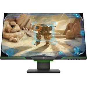 Hp 25x 245 1ms 144hz Full Hd Freesync Gaming Monitor