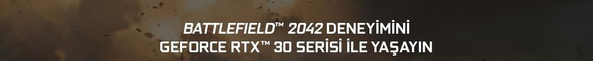 1812957 Gf Web Battlefield 2042 Bundle Gtmk Lp Black 1200px Trtr V1 Kopya