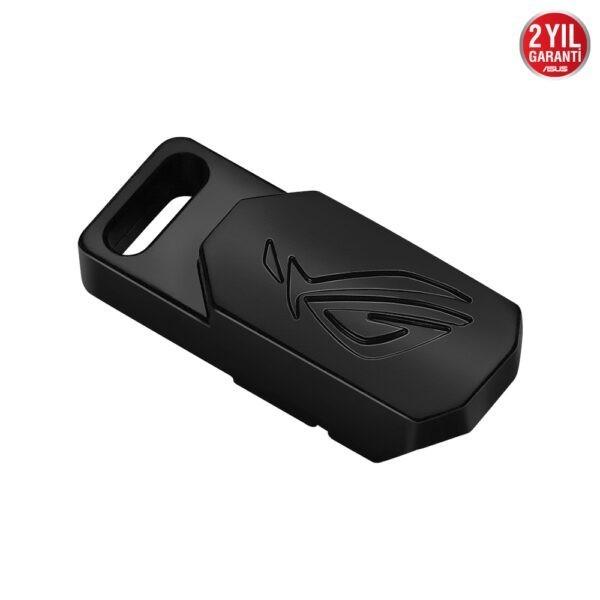 Asus Rog Chakram Core 16 000 Dpi 9 Tus Optik Rgb Kablolu Gaming Mouse 6